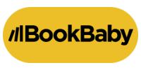 book_baby_2