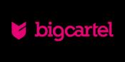 big_cartel