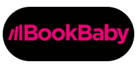 book_baby