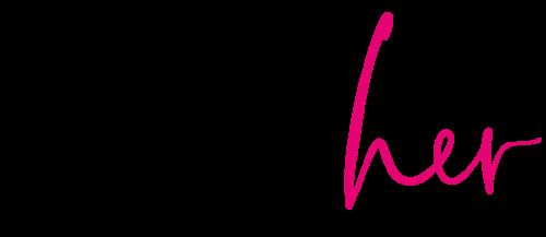 empowher_final_logo